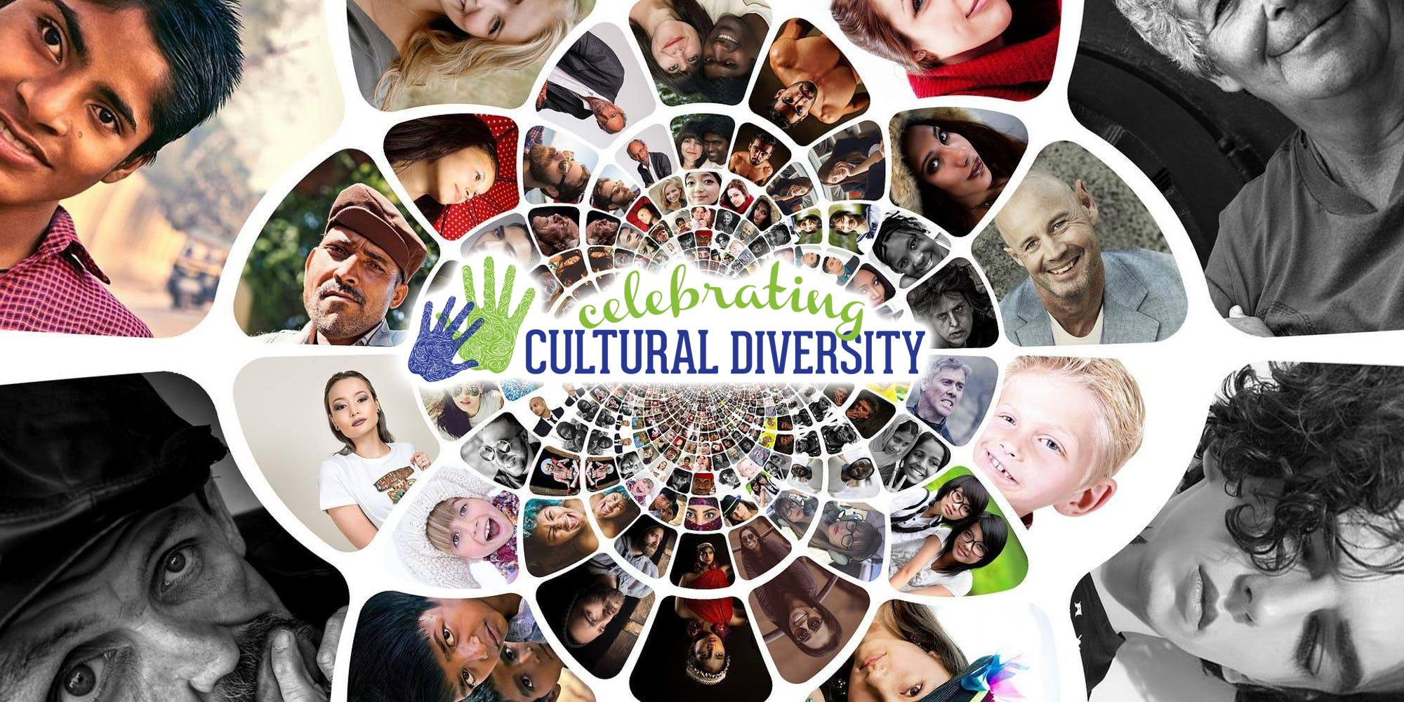 Cultural Diversity Conference @ Lebanon Valley College