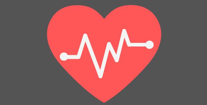 Heart Rhythm Meditation Group @ SARCC