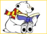 Schul- und Gemeindebibliothek Düdingen - BilderBuchGeschichten in der Bibliothek