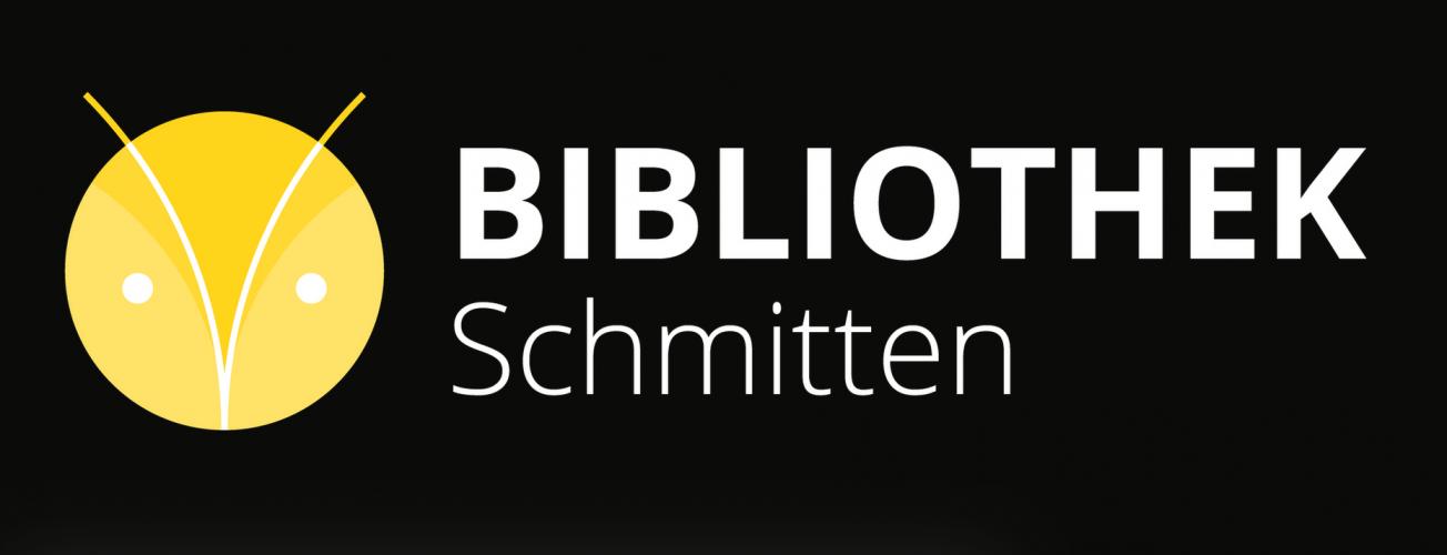 Bibliothek Schmitten - Geschichte