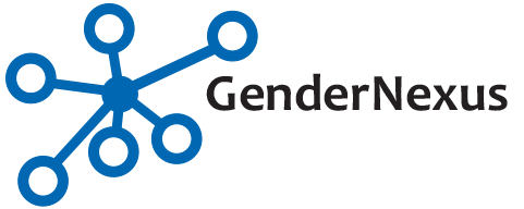 Gender Nexus Drop-in Hours