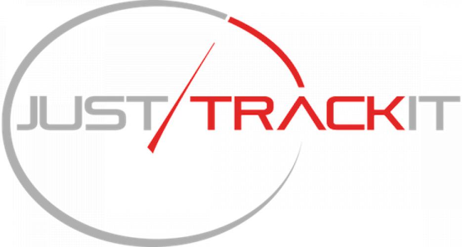 JTI-Logo-Modified2_baft_medium.png