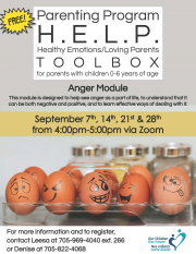 Help Toolbox Anger Poster Zoom 2021 (2).png