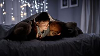 bedtime story_Cl6V.jpg