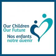 logo_qptj.png