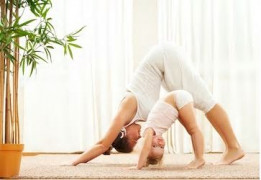 mother and daughter yoga_A3hQ.JPG