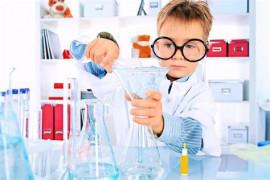science.jfif