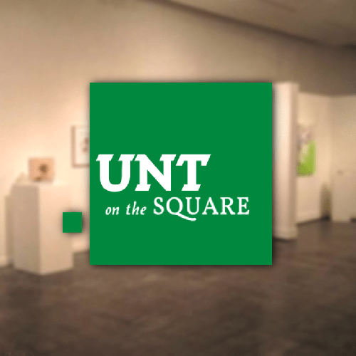 MFA Student Drawing & Painting Exhibition