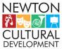 Newton Cultural Development