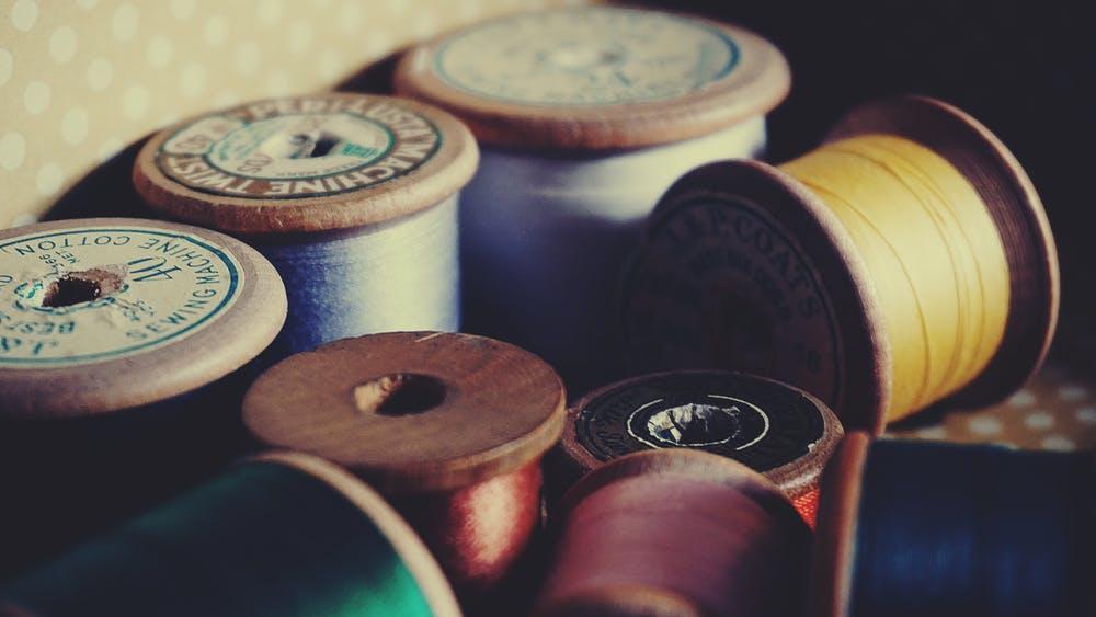 Learn to Sew: Handmade Holidays