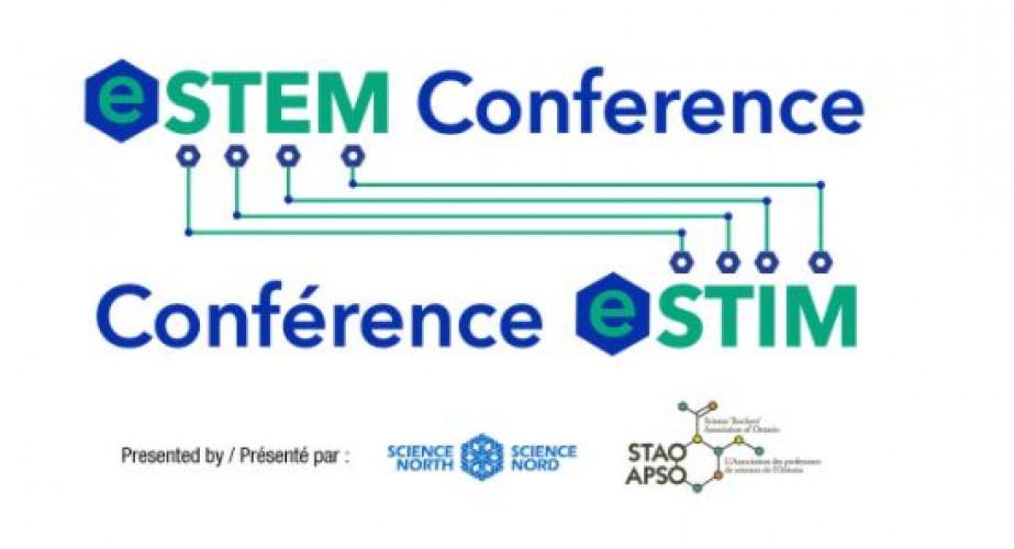 E-Stem Conference
