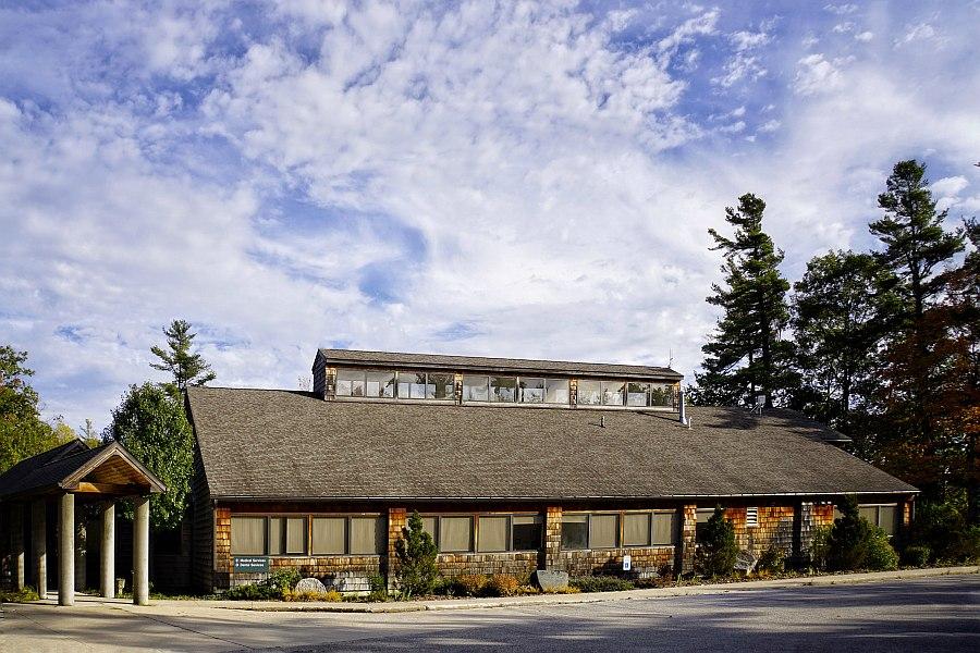 Beaver Island Rural Health Center Board Meeting @ Beaver Island Rural Health Center