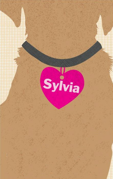 CMU University Theater presents Sylvia @ Beaver Island Community Center