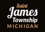 St. James Township Board Special Meeting @ St. James Township Hall