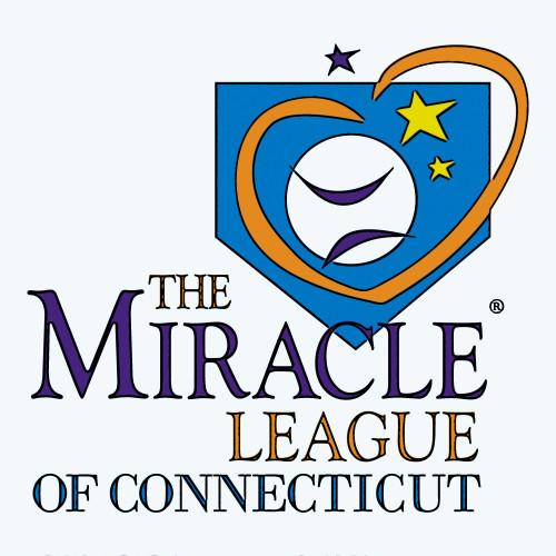 Miracle League Fall Baseball Minor League (ages 4-11)