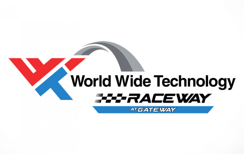 Cars and Coffee at World Wide Technology Raceway