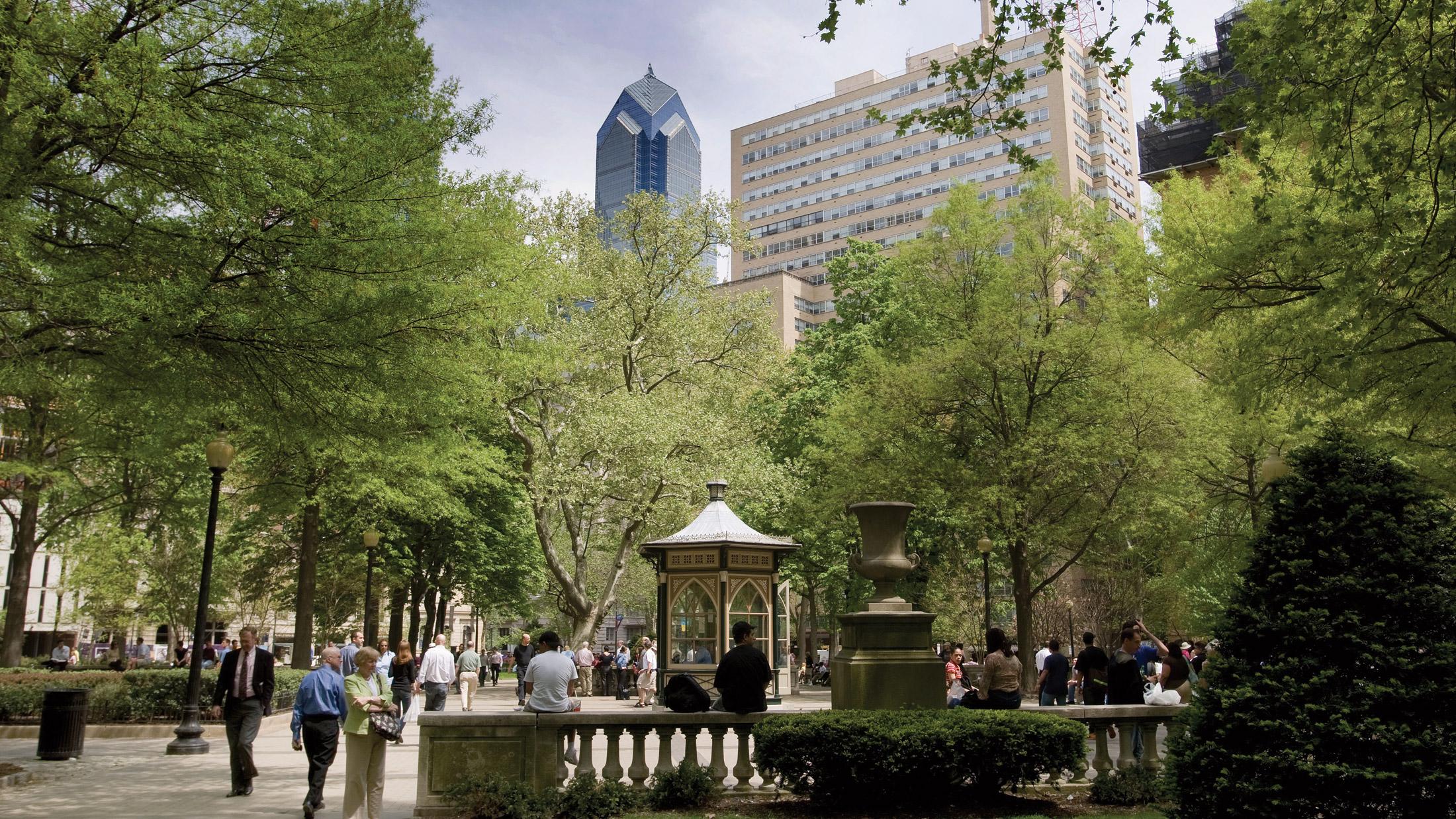 Lecture: Walt Whitman in Camden and Philadelphia