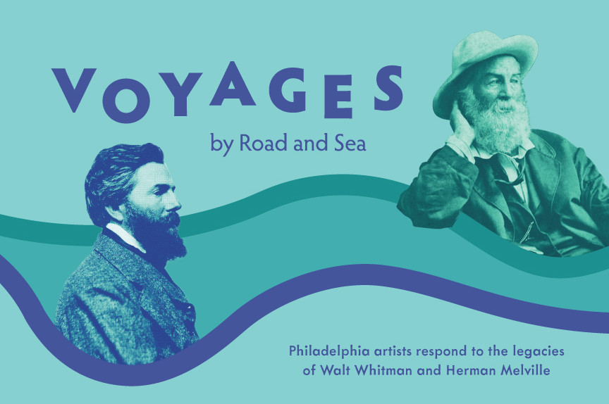 Voyages by Road and Sea