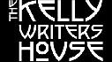 Kelly Writers House, 3805 Locust Walk