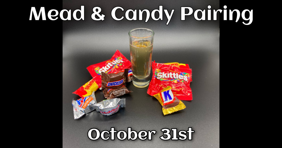 Mead and Candy Pairing.JPEG