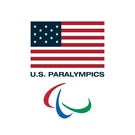 2016 PARALYMPIC GAMES