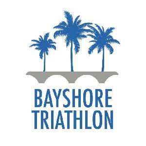 Bayshore Triathlon