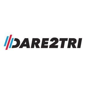 Dare2tri Virtual Cycling on Zwift