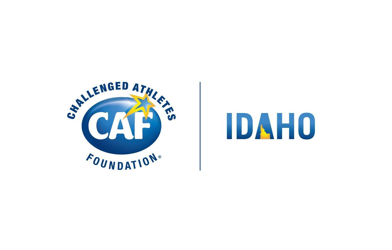CAF Idaho Wheelchair/Stand-up Curling and Sledge Hockey Clinic