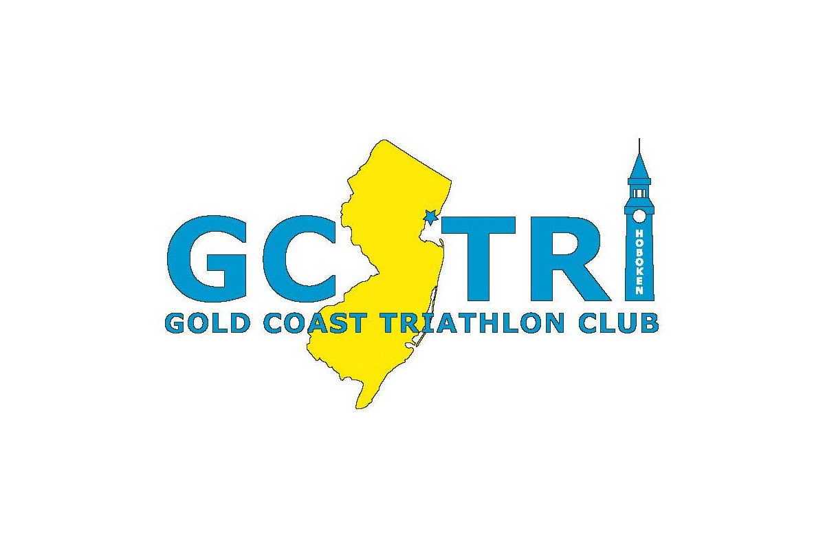 GC Tri Rides benefiting CAF