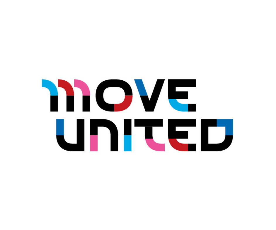 Move United Panel Discussion on Yoga & Disability