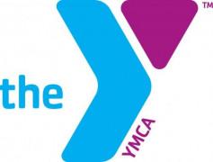 YMCA_Sbd3.jpg