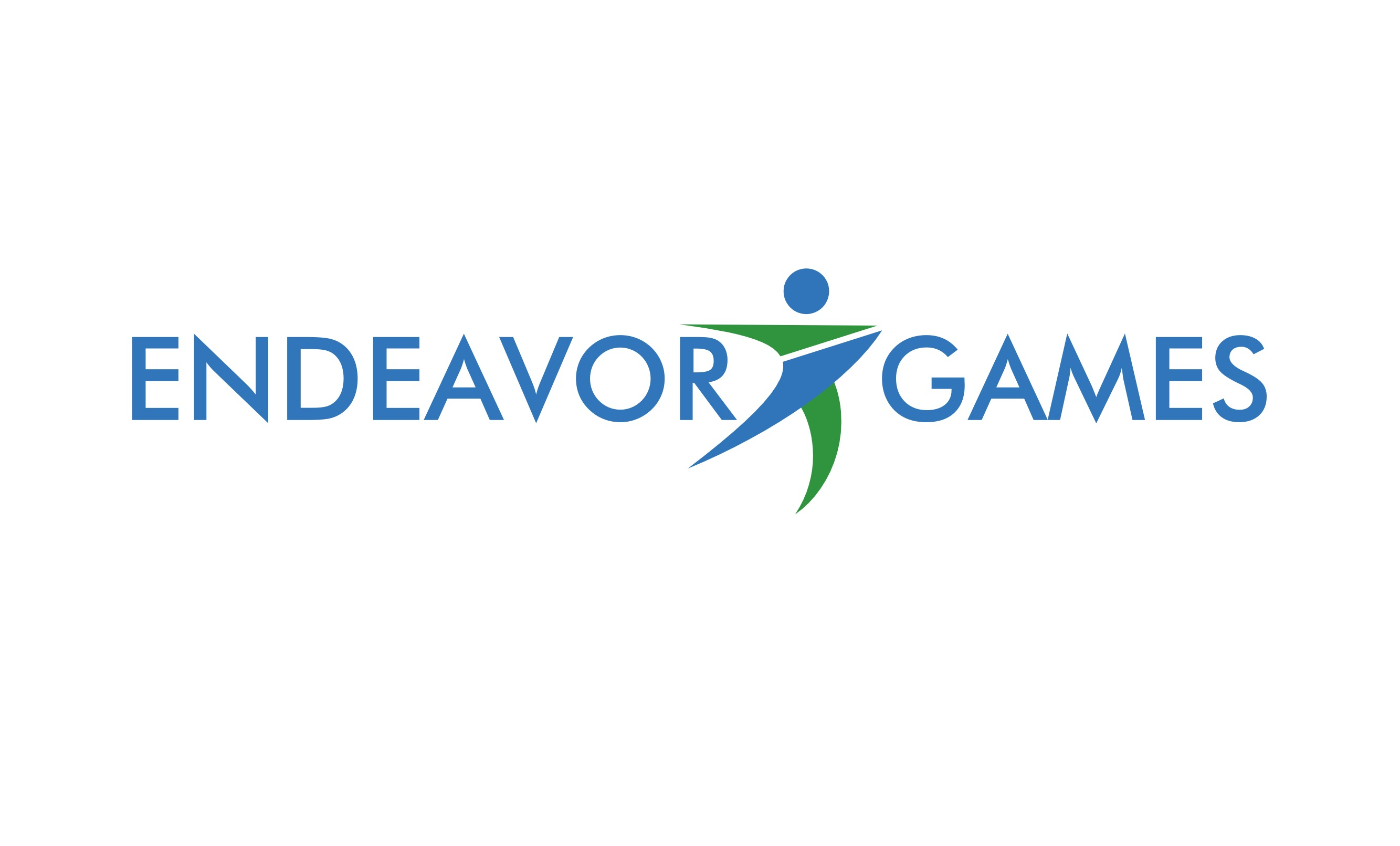 UCO Endeavor Games