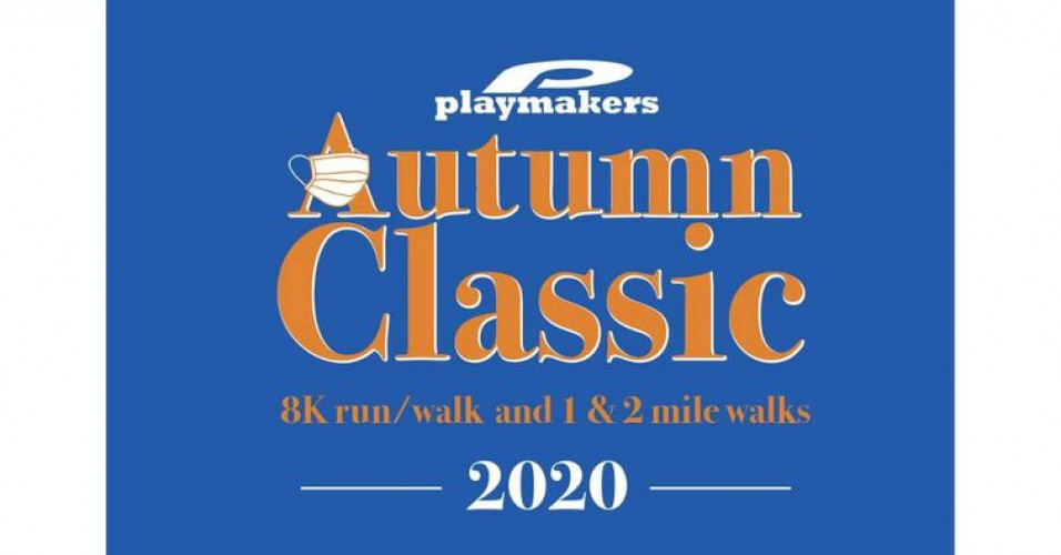 Playmakers VIRTUAL Autumn Classic