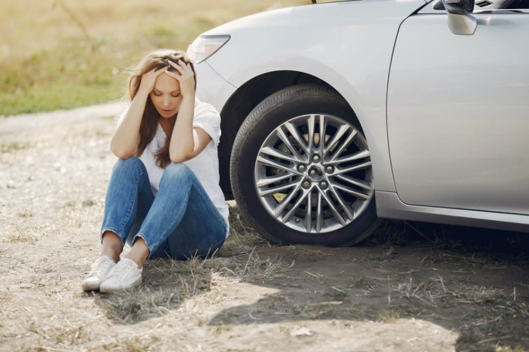 Free Webinar: How Does the New Auto Reform Affect You?