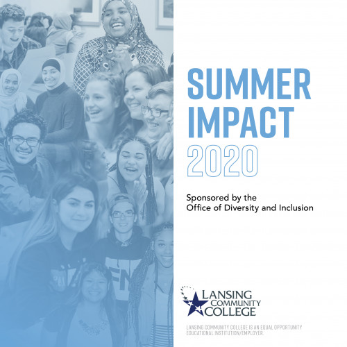 Summer Impact 2020