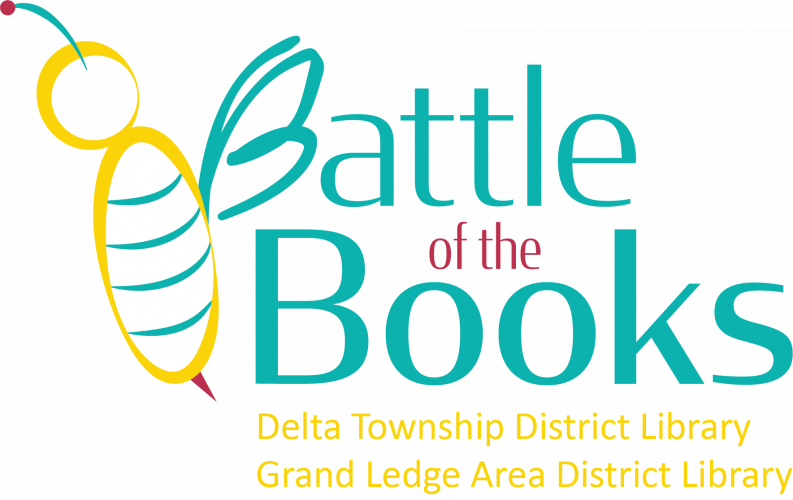 Battle of the Books: Book Chat