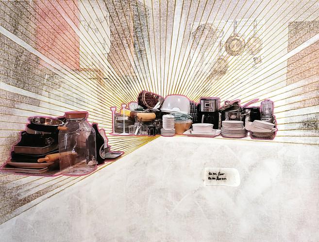 Kitchen [pre] by artist Aj Prajzner..jpg