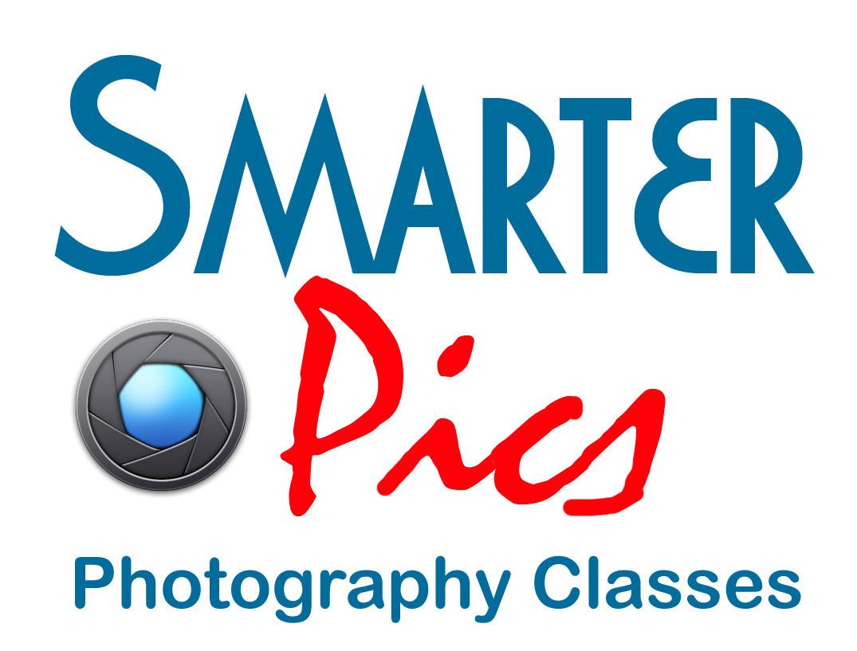 Photography Basics Workshop