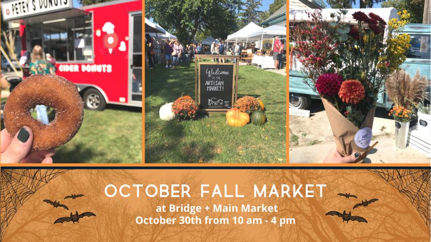 October Fall Market.png