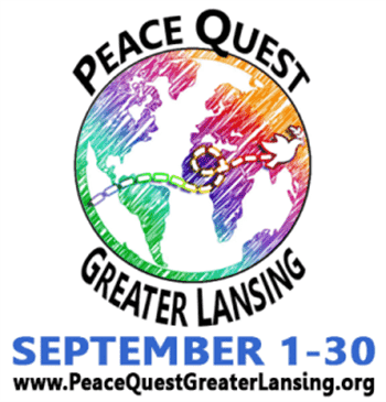 PeaceQuest.png