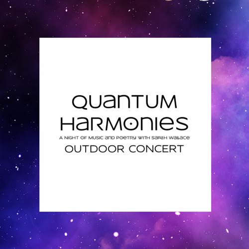 Quantum Harmonies
