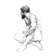 Life drawing/Figure Drawing Sessions every Tuesday Evening