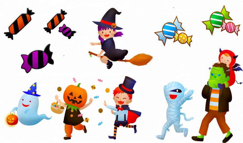 halloween-costumes-3743795_1920.png