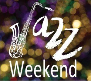 Jazz Weekend 2020