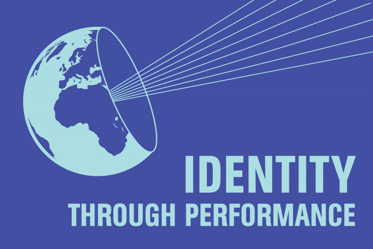 Community Open Call: Identity Through Performance