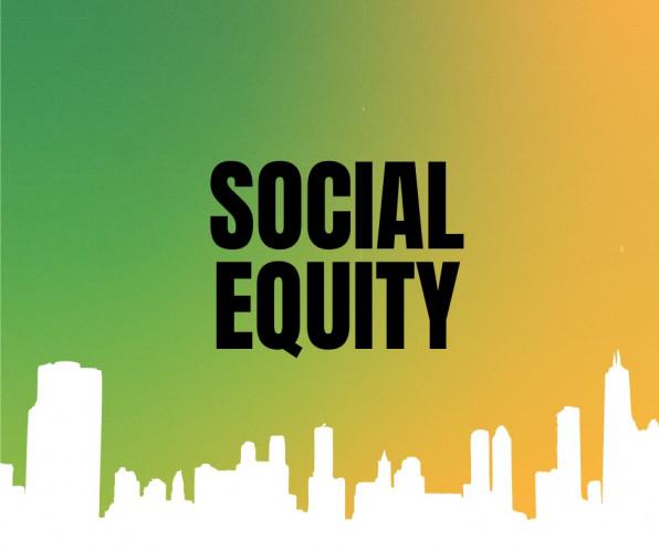 Special Topics: Social Equity
