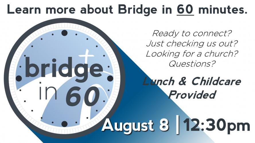 Bridge in 60.jpg