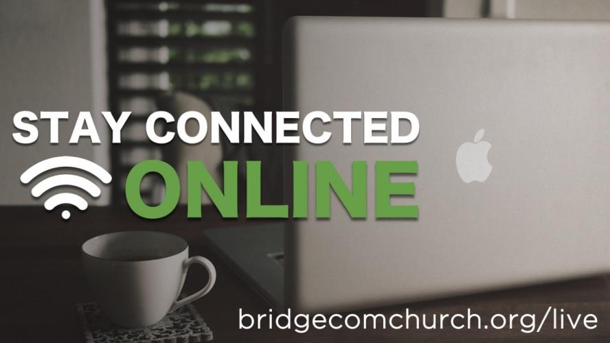 10am Online Service