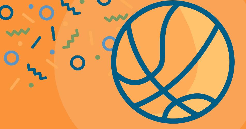 Winooski Youth Basketball 2020