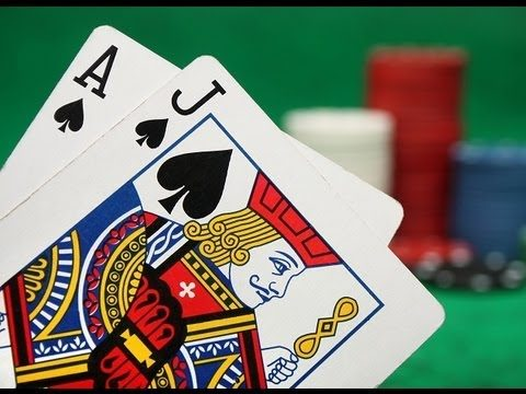 Drawdown & Casino Night